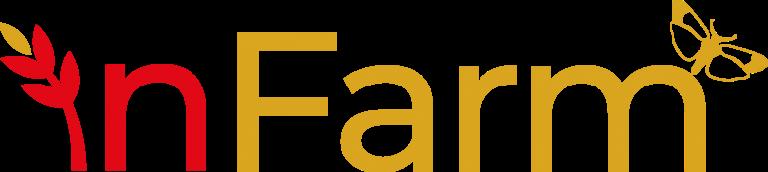 Logo_Infarm-768x172
